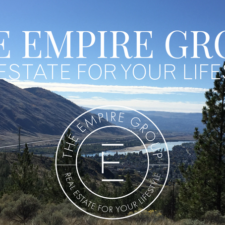 Featured Community of Kamloops: The North Shore