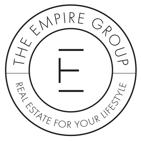 The Empire Group - Defined.