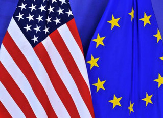 EU-US trade and investment relations: Effects on tax evasion, money laundering