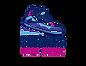 sneaker logo_Mesa de trabajo 1 (1) (1).p