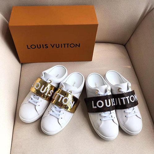 LOUIS VUITTON GIRLS 008