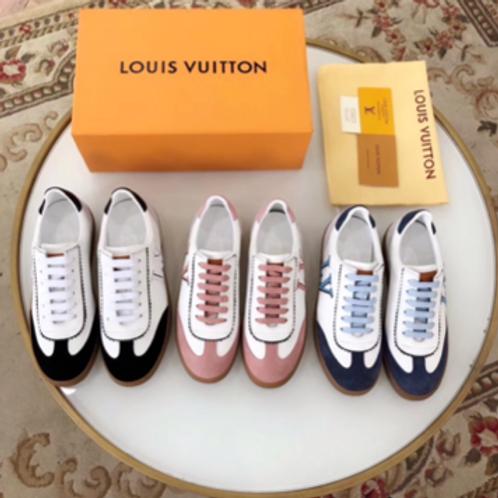 LOUIS VUITTON 003