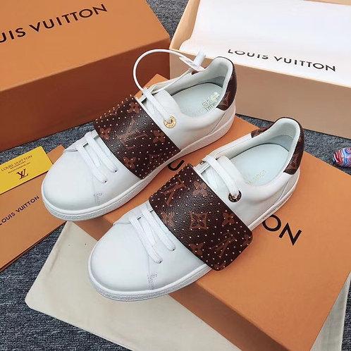 LOUIS VUITTON - LV STONES STRAP