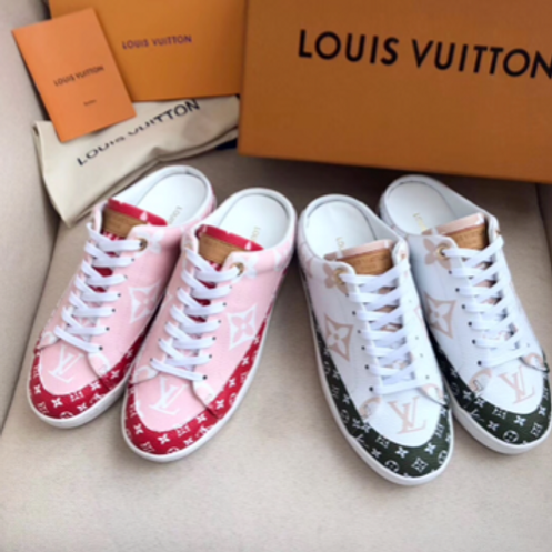 LOUIS VUITTON SANCOS