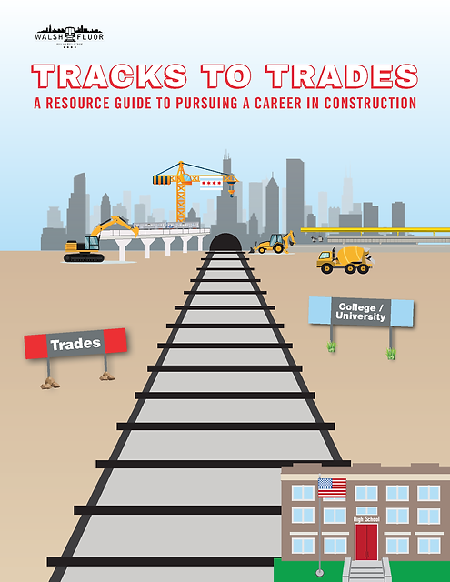 WF Tracks to Trades_Construction Career Pamphlet_FINAL_Page_1.png
