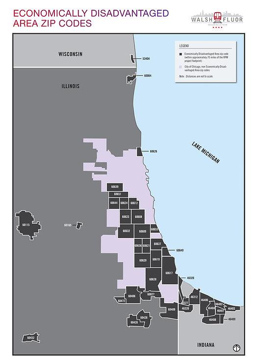 Regional Zip Code Map.jpg