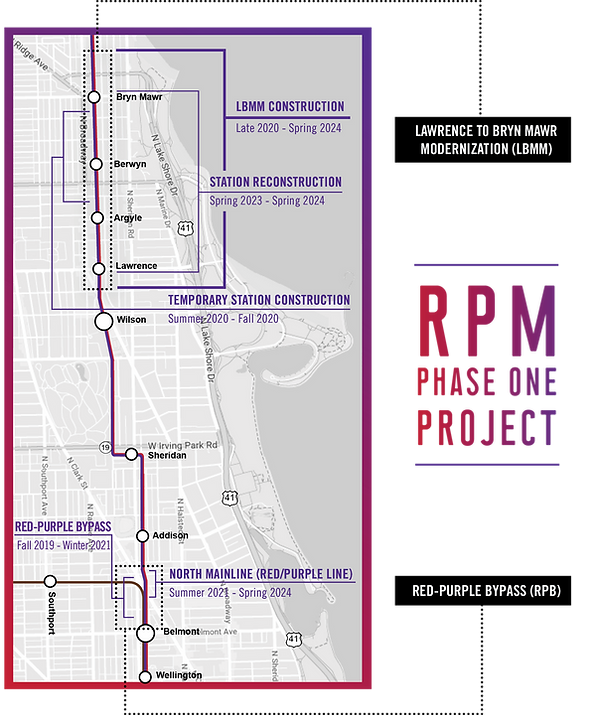 RPM Project Area Map.png