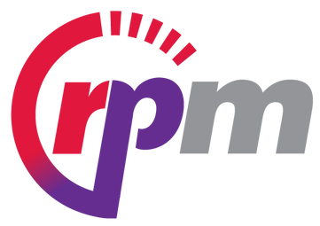 RPM_updated logo.png