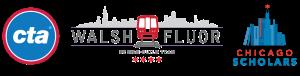 scholarship-sponsor-logos-300x76.png