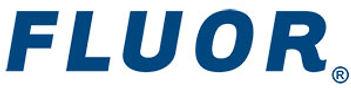 Logo_Fluor.jpg