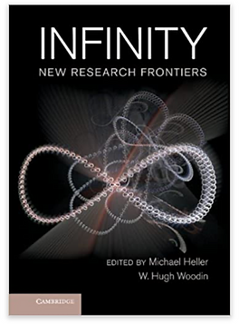 Infinity New Research 2020-04-07 at 1.52