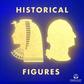 Historical Figures