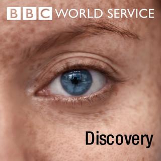 BBC World Service Discovery