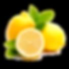 Lemon-PNG-Image_edited.png