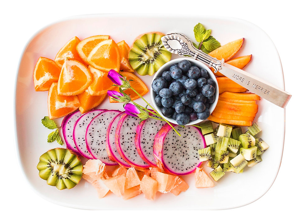 assorted-blueberries-diet-247685.jpg