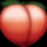 Peach_Emoji_large.png