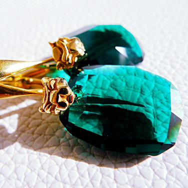 Graphic Emerald 24k Lion 11_edited.jpg