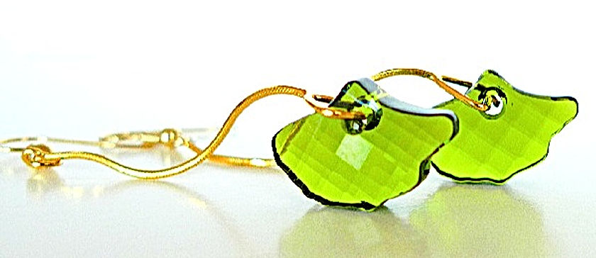 Gingko Olivine 24k Chain 8_edited.jpg