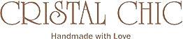 CristalChic Jewellery Logo