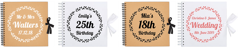 guestbooks.png