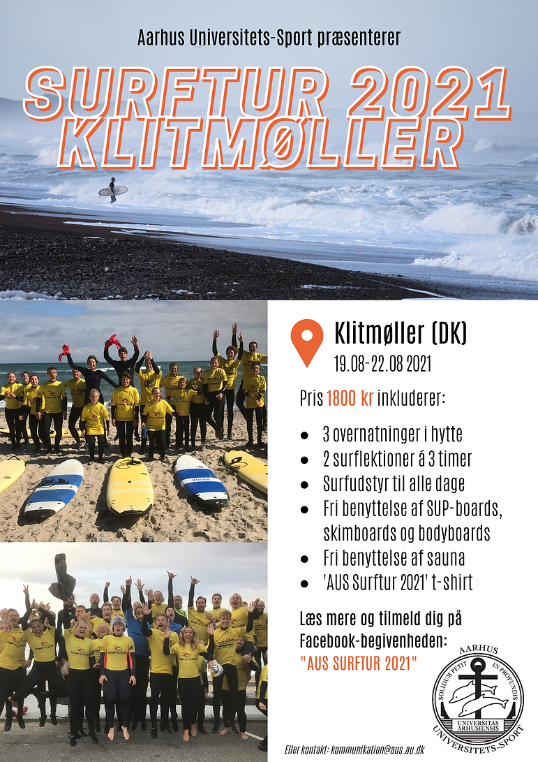 Surftur Klitmøller 2021.png