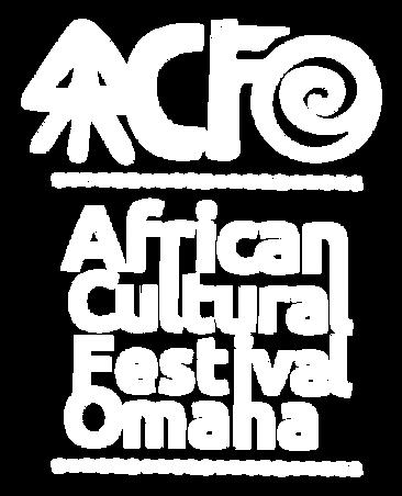 ACFO_19_T-Shirt-03.png
