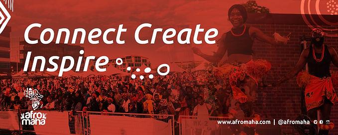 Afromaha_banner(1).jpg