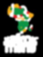 Logos_afromaha-color-W .png