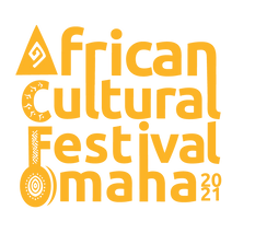 Yellow_ACFO2021.png