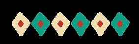 designelmts_Triangles.png