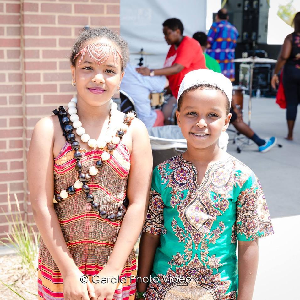 acfo18-Somali Kids