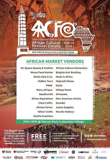 ACFO19_AfricanMarketVendors.jpeg