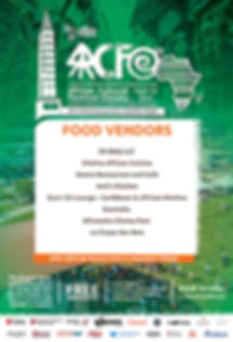 ACF019_FoodVendors-01.jpg