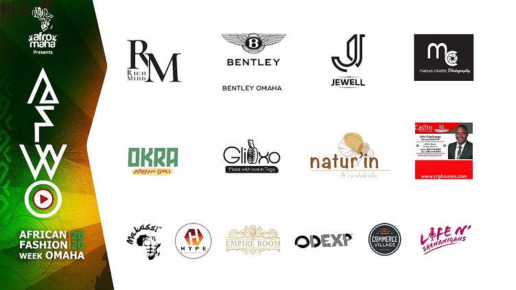 AFWO20 Sponsors.jpeg