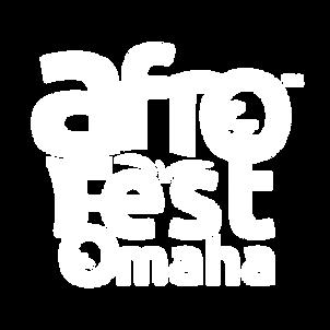 AfroFestOmaha-01.png