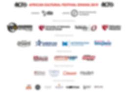 sponsors image-01.jpg