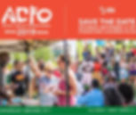 ACFO 2019 coverpage.jpg