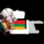 Afromaha Image-2-01-01-01-01.png