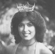 1980 Carla Kendall Miss HD