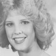 1981 Rose Sheldon