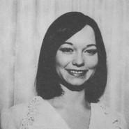 1973 Sheryl Rossiter
