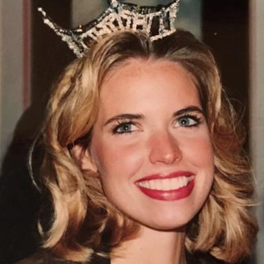 1998 Lindsay Thomas