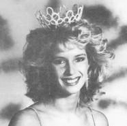 1984 Carol Wood