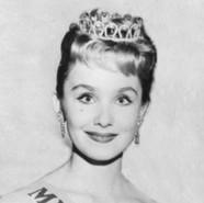 1960 Carol Erlandson