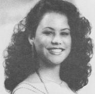1983 Tami Bagor