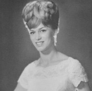 1966 Linda Eaton