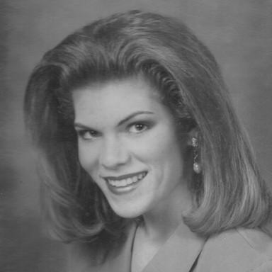 1994 Stephanie Clark