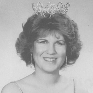 1980 Diane Kuehlwein