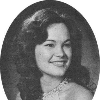 1975 Kristi Willson