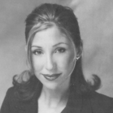 2000 Katy Lander